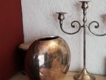 Cupa de la frankfurter golf club herrengolf 1995 1senioren
