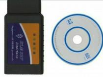 Interfata diagnoza auto ELM327 OBD2 Bluetooth
