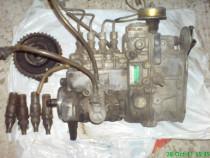 Pompa de injectie Mercedes Sprinter 2200c.c.
