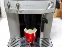 Espresor Cafea Delonghi