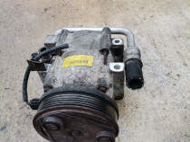 Compresor ac ford mondeo 2005 2.0tdci 131cp