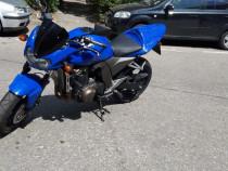 Moto Kawasaki Z750 J / 2004