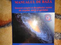 Alchimia interna  taoista -manualul de baza- Mantak Chia