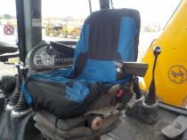Buldoexcavator JCB 3CX P21