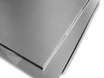 Tabla inox 1.5mm otel inoxidabil alama cupru aluminiu dural