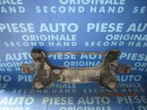 Cadru motor (persou) Fiat Bravo 1.4i