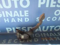 Pedala acceleratie Fiat Bravo 1.4i