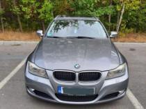 BMW Seria 3 2011 Euro 5 Proprietar