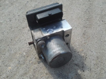 Pompa ABS Citroen C4 Picasso 9660934580