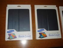 Husa originala tableta Samsung Tab S 10.5 sm-t800 magnetic