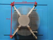 Radiator Heatsink Procesor Intel / AMD