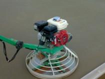 Executam sapa mecanizata elicopterizata premium