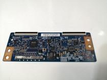 Modul Tcon t500hvd02.0 ctrl bd,50t10-c02 pentru t500hvn4.1