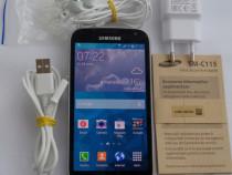 Samsung K Zoom (C115) fototelefon