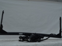 Carlig remorcare Audi A3 8V Sportback 8V4800945A 2012-2019