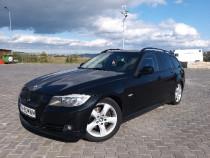 BMW 320D FACELIFT 2010