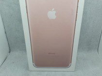 IPhone 7 Plus 128Gb Rose Gold Neverlock Bmg Amanet