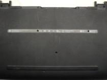 Bottom Case Laptop HP 15-AC 017NL Stare impecabila
