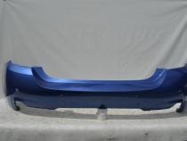 Bara spate Bmw Seria 4 F32-F33-F36 M-Paket 2013-2020