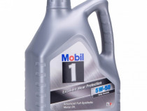 Ulei motor Mobil Excellent Wear Protection FS X1 5W-50 4L