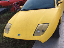 Dezmembrez Fiat Coupe 2.0