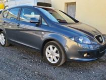 Seat Altea XL 1.6i Benzina 105 Cp 2008