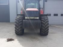 Tractor case mx285