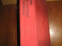 A120-V. Breban- Dictionar al Limbii romane contemporane-1980