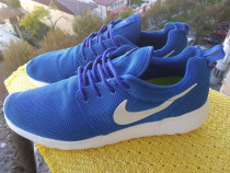 Adidasi, Nike mar 46 (30 cm)