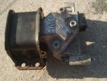 Suport motor dreapta hidraulic Citroen C4 Picasso 1.6 HDI