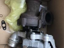 Turbo bmw f01 f02 f10 f11 x3 x5 x6