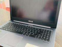 Laptop Asus N580VD, ca nou, full box