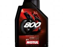Ulei motor Motul 800 2T Road Racing 1L 104041