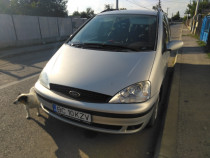 Ford galaxy 2002 1.9tdi