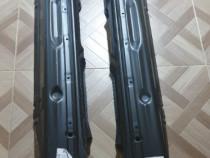 Praguri metalice pentru bmw e46 sedan