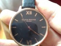 Olivia burton london ceas feminin