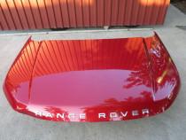 Capota fata range rover land rover evoque