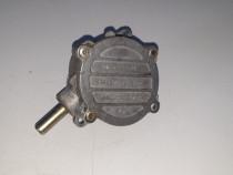 Pompa Vacuum pentru Mercedes Vito W639