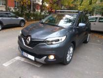 Renault Kadjar,cutie viteze automata,Euro6.Full,Navigatie