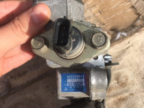 Regulator presiune pompa inalte MD359912 Mitsubishi Pinin