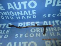 Joja ulei BMW E61 530d 3.0d; 7793309