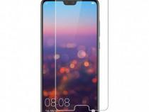 Folie Sticla Tempered Glass Huawei P20 Pro Clear PRODUS NOU