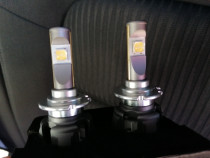 Becuri led D3s auto