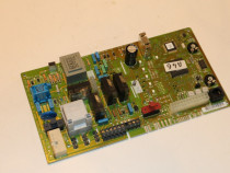Placa electronica centrala termica Vaillant VUW HU 242 - 3