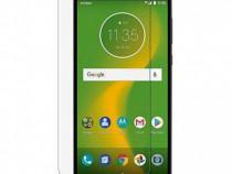 Folie Sticla Tempered Glass Motorola Moto G6+ Clear