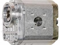 Pompa hidraulica tractor steyr 69/565-57