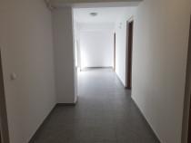 Bucsinescu - Spatiu birouri , 80 mp utili, etaj 1 + parcare