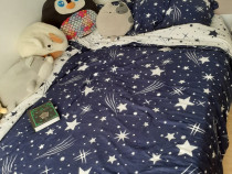Dormitor fete Monalisa