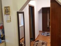 Apartament 3 camere zona Calea Nationala -Eon