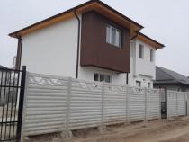 Casa Vila Bragadiru P+1